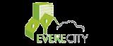 EvereCity