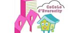 cocoloeverecity